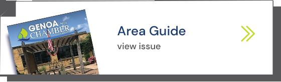 Genoa Area Guide