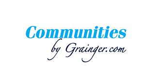 Communities by Grainger