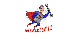 The Furnace Guy, LLC