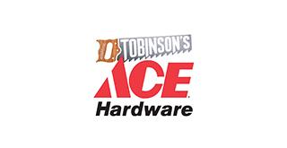 Tobinson's Ace Hardware